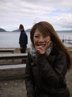 支笏湖サヨ2.JPG