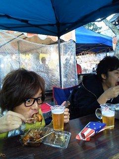 夏祭り恵庭.JPG