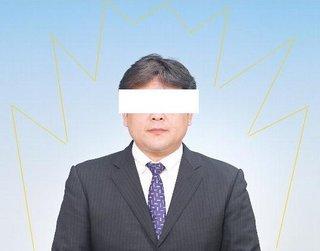 金森さん.JPG