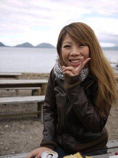 支笏湖サヨ1.JPG