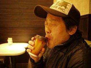 コーヒー3.JPG