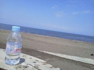 バイク海水.JPG